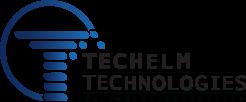 Techelm
